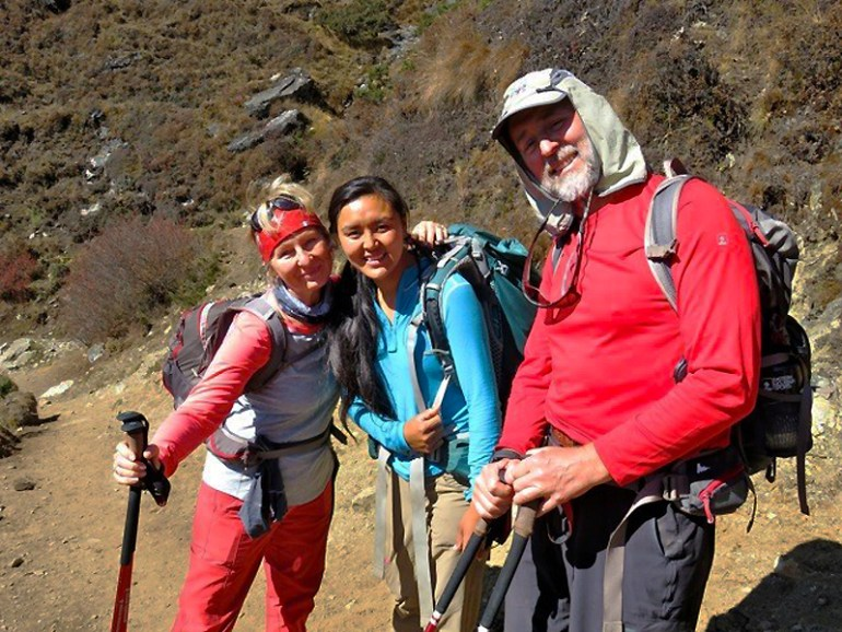Everest&AnnapurnaPJ-Mira&Andre-Lechowicz-with-Pasang-Sherpa-saadj