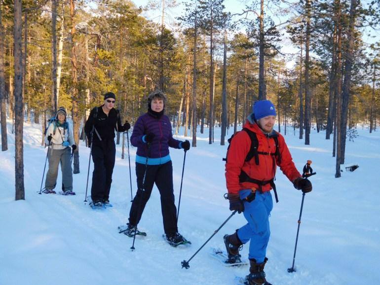 Lappland-David-Angelus-Pax-OK-image6-snoeshoing-small