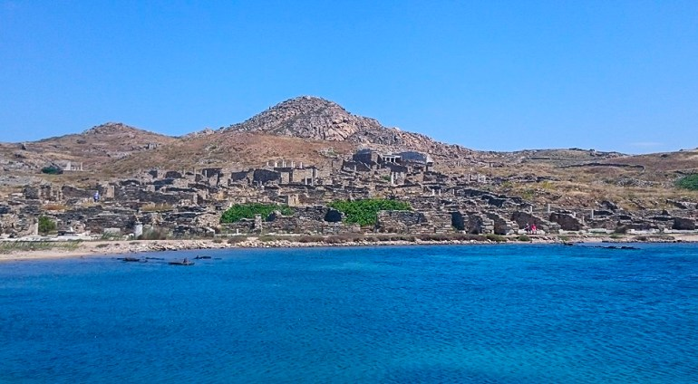 Greek-Isles-Kostas-Vasileiou-7-DelosCRadj