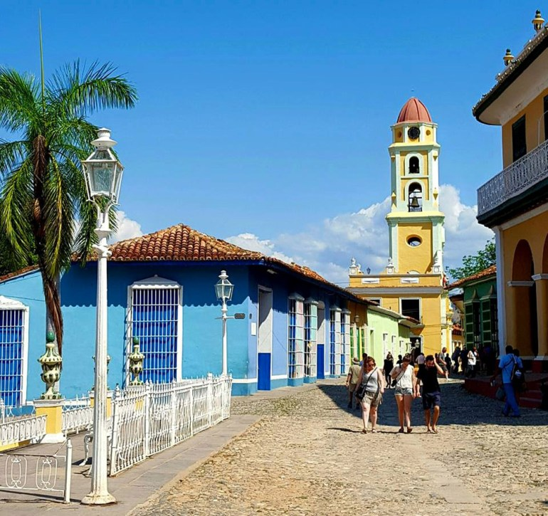 Cuba-Mary-Nicolini-Pax-OK-Cuba---Trinidad8