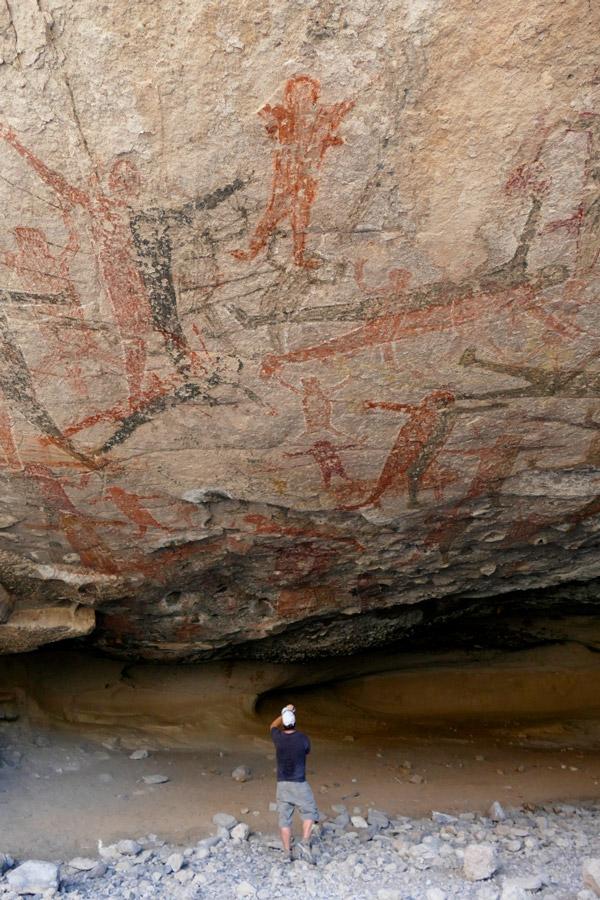 Baja-Cortez-Cave-Painting-Capt-Bill-Bailey-_1030121-(683x1024)-saadj-sm