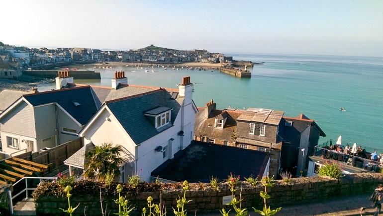 Cornwall-Barbara-Hughey-Pax-OK-IMAG2918-small-CRAdj