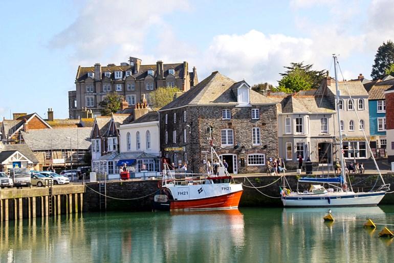 Cornwall-Barbara-Hughey-Pax-OK-IMG_0289-small-CRAdj