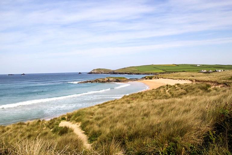 Cornwall-Barbara-Hughey-Pax-OK-IMG_0531-small-CRAdj