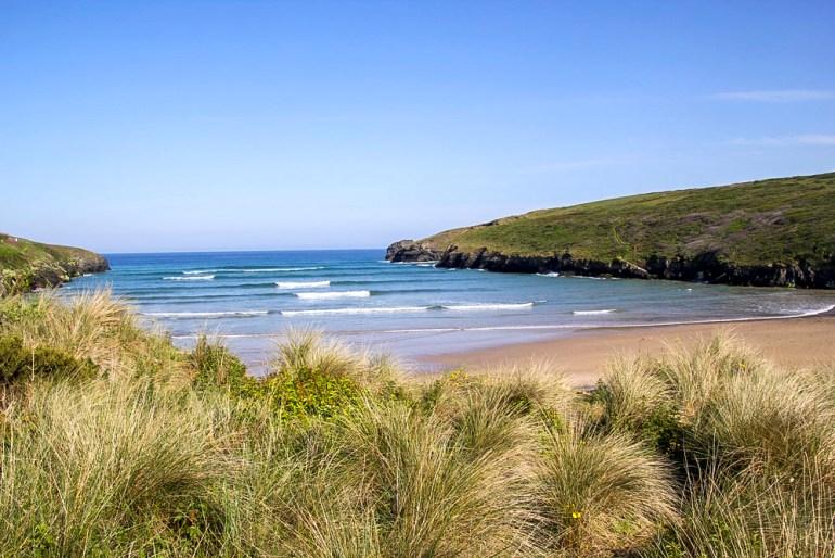 Cornwall-Barbara-Hughey-Pax-OK-IMG_0731-small-CRAdj