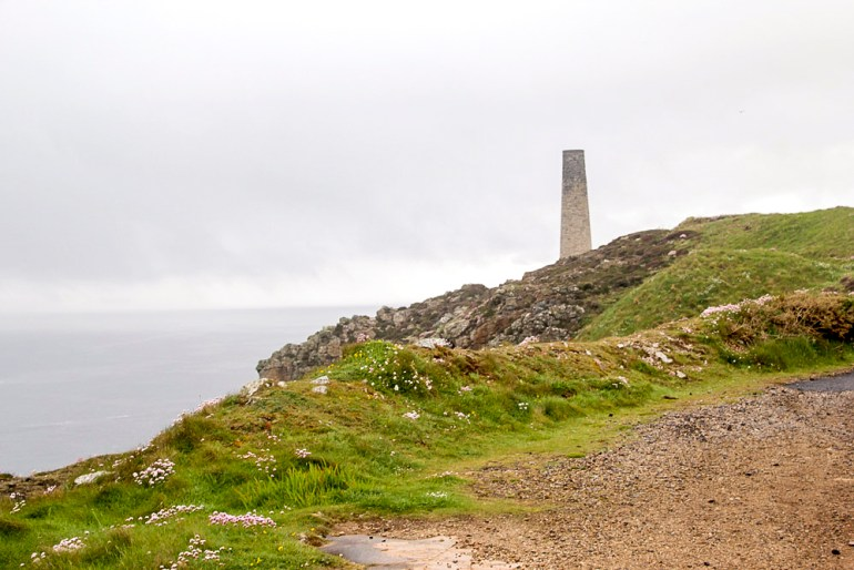 Cornwall-Barbara-Hughey-Pax-OK-IMG_0946-small-CRAdj