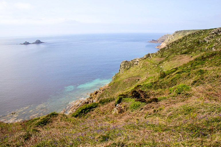 Cornwall-Barbara-Hughey-Pax-OK-IMG_1070-small-CRAdj
