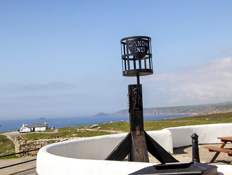 Cornwall-Barbara-Hughey-Pax-OK-IMG_1112-small-CRAdj