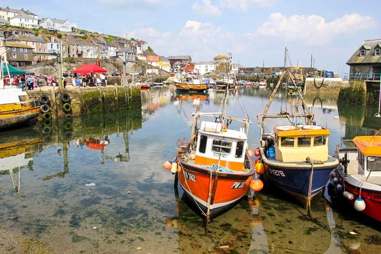 Cornwall-Barbara-Hughey-Pax-OK-IMG_1543-small-CRAdj