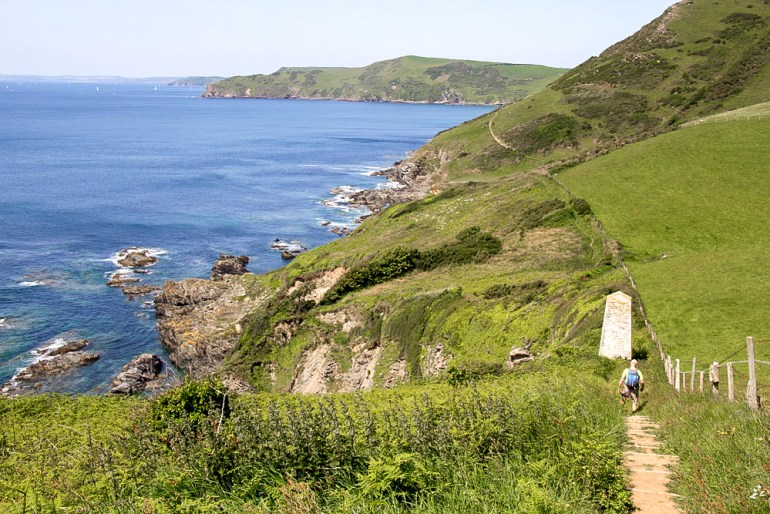 Cornwall-Barbara-Hughey-Pax-OK-IMG_1685-small-CRAdj