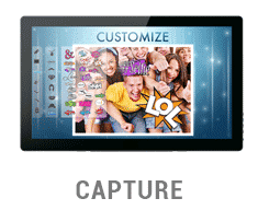 DXB-capture