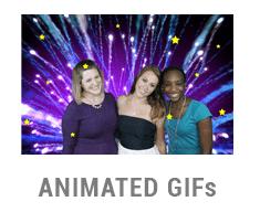 animated gift