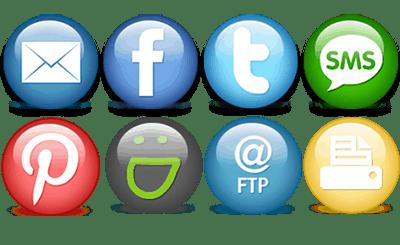 social_media_photo_booth_software