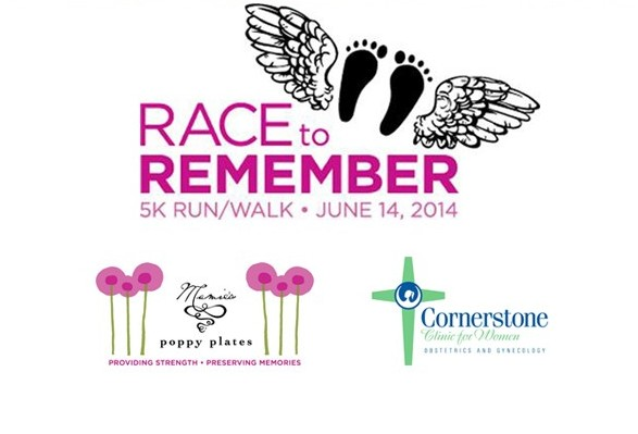 Race to Remember
