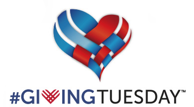 Where You Can Give This #GivingTuesday