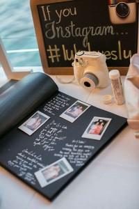 amintiri epice amintiri epics photobooth cabina foto deschisa fotografii instant