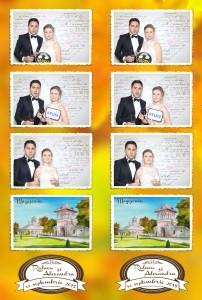 epics photobooth cabina foto deschisa nunta unica idei nunta speciala nunta tematica