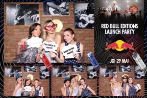 Protejat: 29 Mai 2014 – RedBull Party – Cluj Napoca