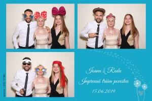 Protejat: 15 Iunie 2019 – Nunta Ioana si Radu – Cluj-Napoca