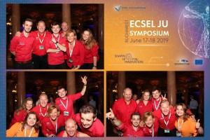 Protejat: 17 Iunie 2019 – Ecsel Ju Symposium 2019 – Bucuresti