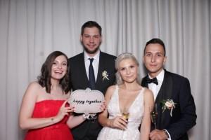 Protejat: 10 August 2019 – Nunta Carol si Sandra – Timisoara