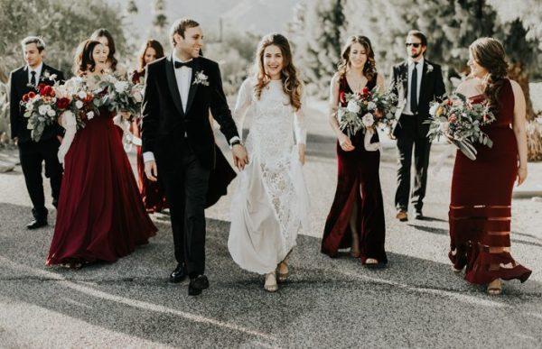 free wedding presets # 33