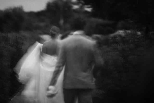 november 2020 top pics wedding