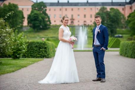 16Leo och elin bröllop uppsala-27