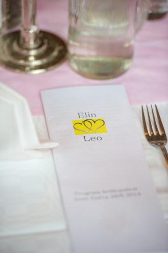29Leo och elin bröllop uppsala-49