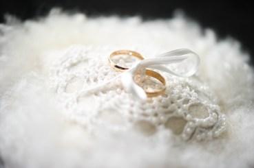 7Leo och elin bröllop uppsala-9