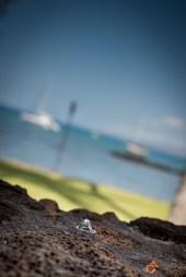 www.photobyandreas.se-wedding-hawaii-14a