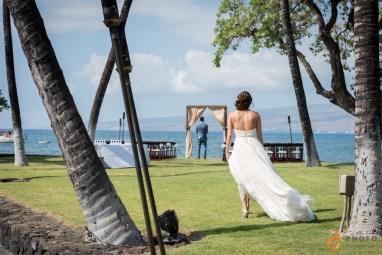 www.photobyandreas.se-wedding-hawaii-25