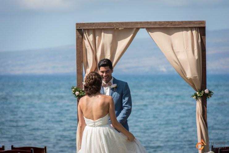 www.photobyandreas.se-wedding-hawaii-26