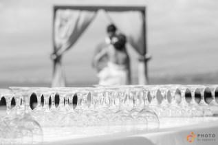 www.photobyandreas.se-wedding-hawaii-28