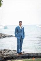 www.photobyandreas.se-wedding-hawaii-32