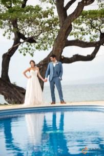 www.photobyandreas.se-wedding-hawaii-37