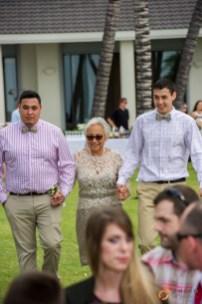 www.photobyandreas.se-wedding-hawaii-40