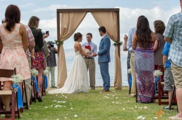 www.photobyandreas.se-wedding-hawaii-47