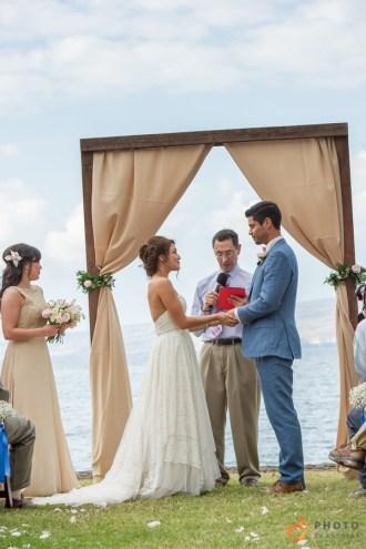 www.photobyandreas.se-wedding-hawaii-48