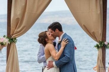 www.photobyandreas.se-wedding-hawaii-50