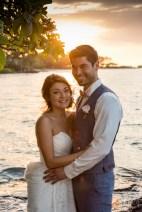 www.photobyandreas.se-wedding-hawaii-71