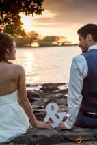 www.photobyandreas.se-wedding-hawaii-72