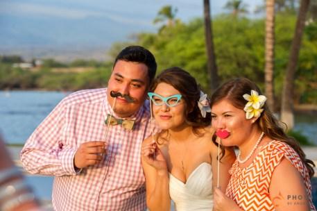 www.photobyandreas.se-wedding-hawaii-74