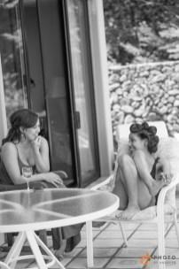 www.photobyandreas.se-wedding-hawaii-8
