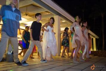 www.photobyandreas.se-wedding-hawaii-80