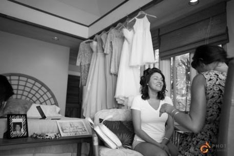 www.photobyandreas.se-wedding-hawaii-9