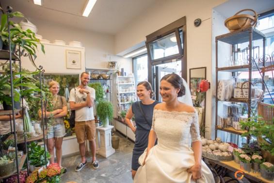 www.photobyandreas.se-bröllopsfotograf-uppsala-domkyrkan-västgöta-nation-154