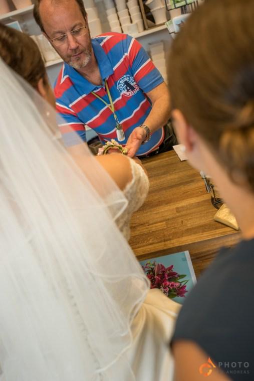 www.photobyandreas.se-bröllopsfotograf-uppsala-domkyrkan-västgöta-nation-155