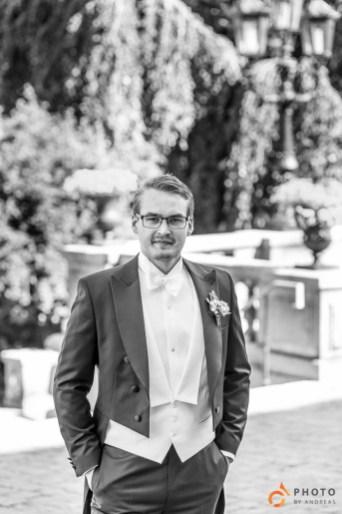 www.photobyandreas.se-bröllopsfotograf-uppsala-domkyrkan-västgöta-nation-184