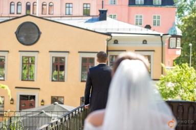www.photobyandreas.se-bröllopsfotograf-uppsala-domkyrkan-västgöta-nation-185